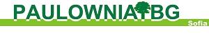 PAULOWNIA Logo
